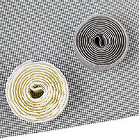 Easy-Fit Fly Screen Kit Replacement Tape