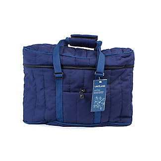 The Lakeland Insulated Cool Bag 20L alt image 1