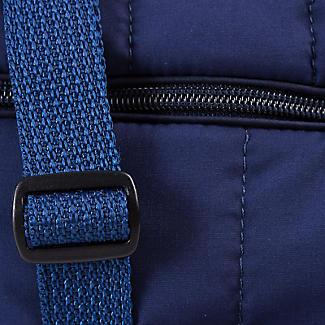 Lakeland Kühltasche Isoliert 20 L alt image 5