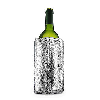 Rapid Ice Wine Bottle Cooler alt image 3