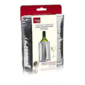 Rapid Ice Wine Bottle Cooler alt image 4