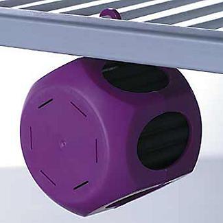 Lakeland 'Fridge-It' Fridge & Freezer Deodouriser alt image 2
