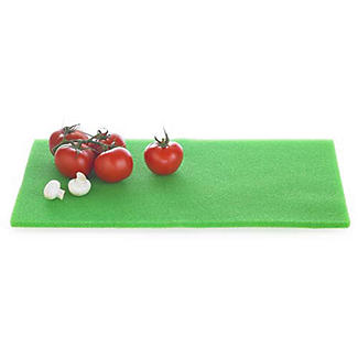 Fruit and Vegetable Cushion