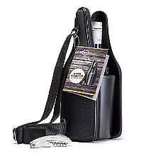 CellarDine CaddyO Wine Bottle Chiller