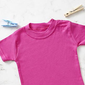 20 Soft Grip Clothes Pegs Pastel  alt image 3