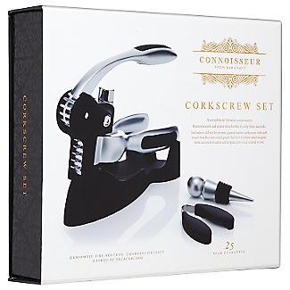 Lever Corkscrew alt image 5