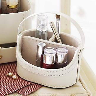 Mini-Kosmetikständer alt image 2
