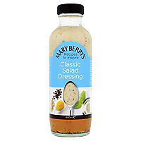 Mary Berry Salad Dressing 440ml