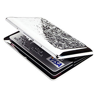 Card Compact