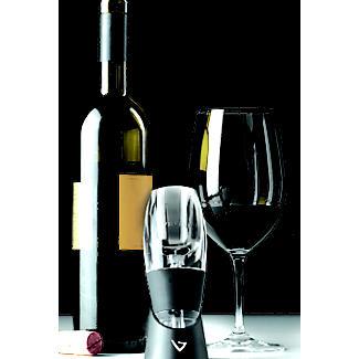 Vinturi Red Wine Aerator alt image 2