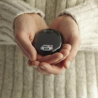 Hotrox Electric Hand Warmer alt image 2