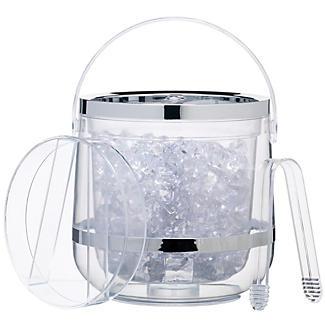 Barcraft Ice Bucket