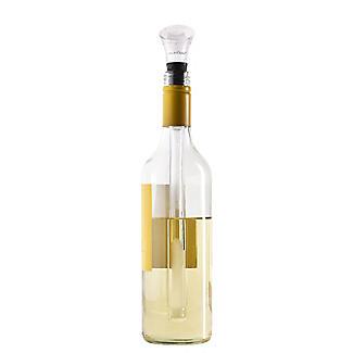 3in1 Weinkühler, -verschluss & -ausgießer alt image 2