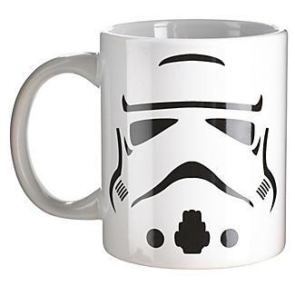 Star Wars™ StormTrooper Mug