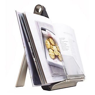 Umbra® Pelica Cookbook Stand