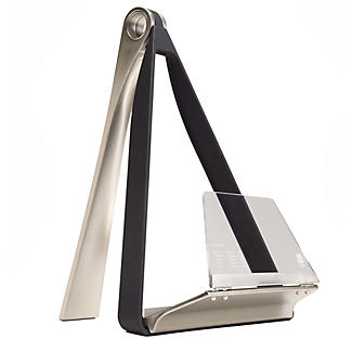 Umbra® Pelica Cookbook Stand alt image 2