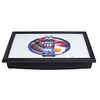 HP Lap Tray