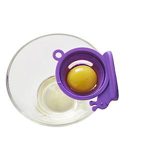 Snail Egg Separator alt image 2