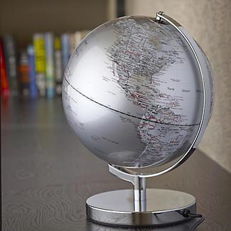 Gentlemen's Hardware Globe Light alt image 2