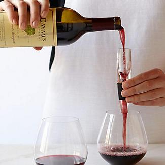 Mini Vinturi Red Wine Aerator alt image 4