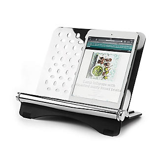 Robert Welch Cookbook and Tablet Stand alt image 4