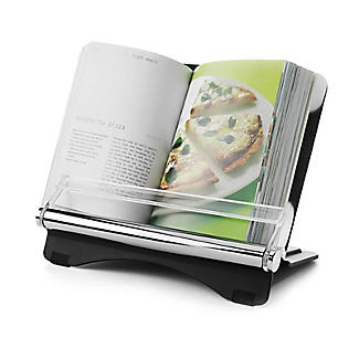 Robert Welch Cookbook and Tablet Stand alt image 5