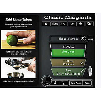 Perfect Drink Cocktail App & Weighing Scales alt image 2