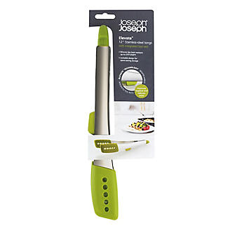 Joseph Joseph Elevate 30cm Tongs alt image 3