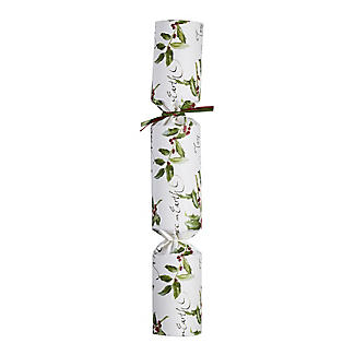 6 Eco Friendly 'Fill Your Own' Christmas Crackers  alt image 2