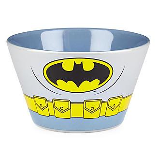 Batman Bowl