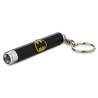 Batman Projection Torch alt image 2