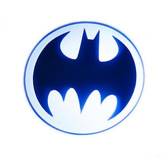 Batman Projection Torch alt image 3