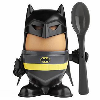 Batman Egg Cup & Toast Cutter alt image 2