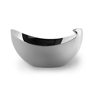 Robert Welch Drift Bowl Small