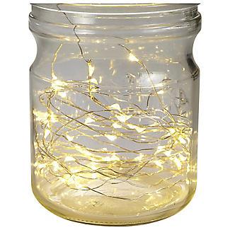 LED Light Wire alt image 6