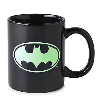 Batman Leucht-Becher alt image 2