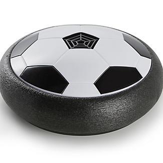 Luftfußball