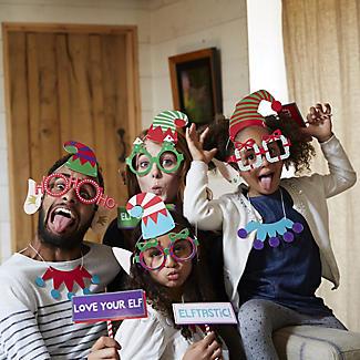 Elfie Selfie Kit alt image 3