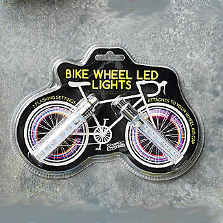 Bike Wheel LED Lights alt image 4