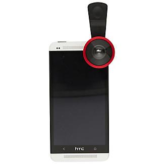 Selfie-Smartphone-Clip