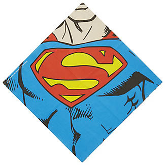 DC Comics Dress Up Napkins alt image 5