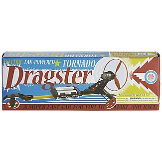 Tornado Dragster Kit alt image 2
