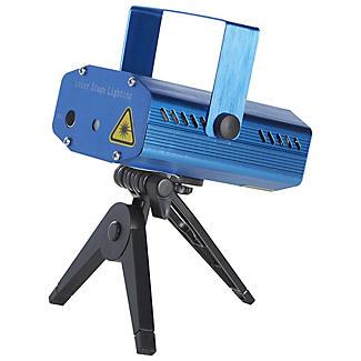 Laser Light Projector alt image 2