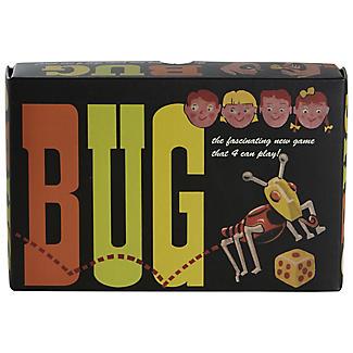 BUG Game alt image 2