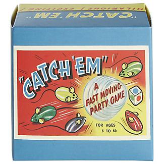 Catch Em Game alt image 2