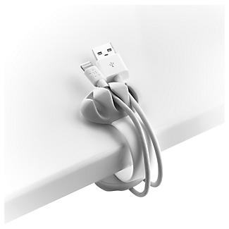 Desk Cable Clip