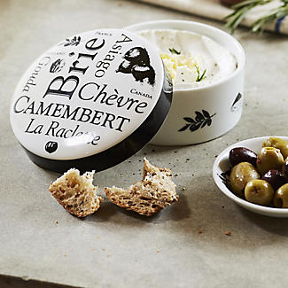 "Camembert-Backform ""Savoir Faire"" alt image 2"