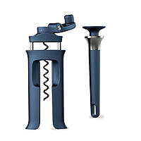 Joseph Joseph BarWise 2-Piece Bottle Opener Gift Set