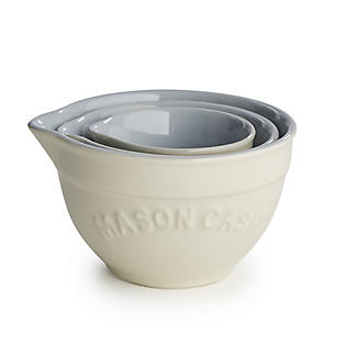 Mason Cash Bakewell Measuring Cups