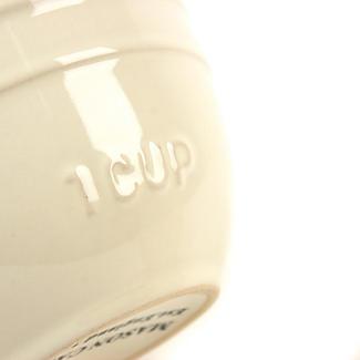 Mason Cash Bakewell Measuring Cups alt image 5